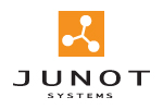 Junot Systems logo