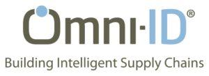 Omni-ID Logo_BISCtag_Hi