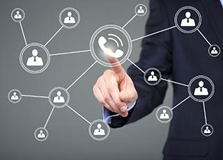 enterprise-mobile-management