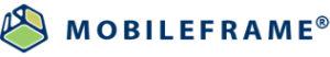 mobileframe-logo