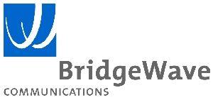 Bridgewavelogo