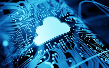 Hardware Vendors Starting To Become Solution Providers