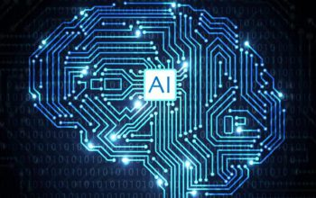 12 things pop culture gets wrong about artificial intelligence